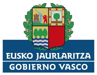 logo-eusko-jaularitza